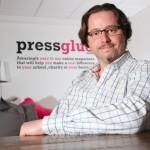 Jonathan-Farber-pressglue