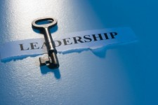 Key to Leadership