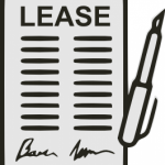 Why You Should Lease Instead of Buy Your Next Business Vehicle