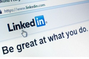 Linkedin for small business recruitment