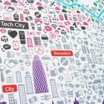 Intro to London's Tech City