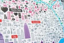 Londons Tech City