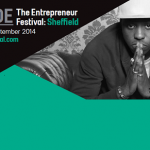 Get MADE for success! The entrepreneurial festival is back