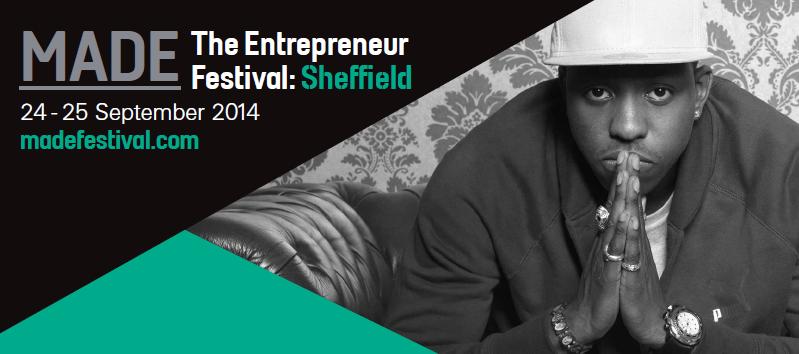 MADE festival 2014