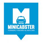 Minicabster logo
