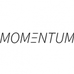 Momentum London selects 10 B2B / B2B2C Startups to join latest programme