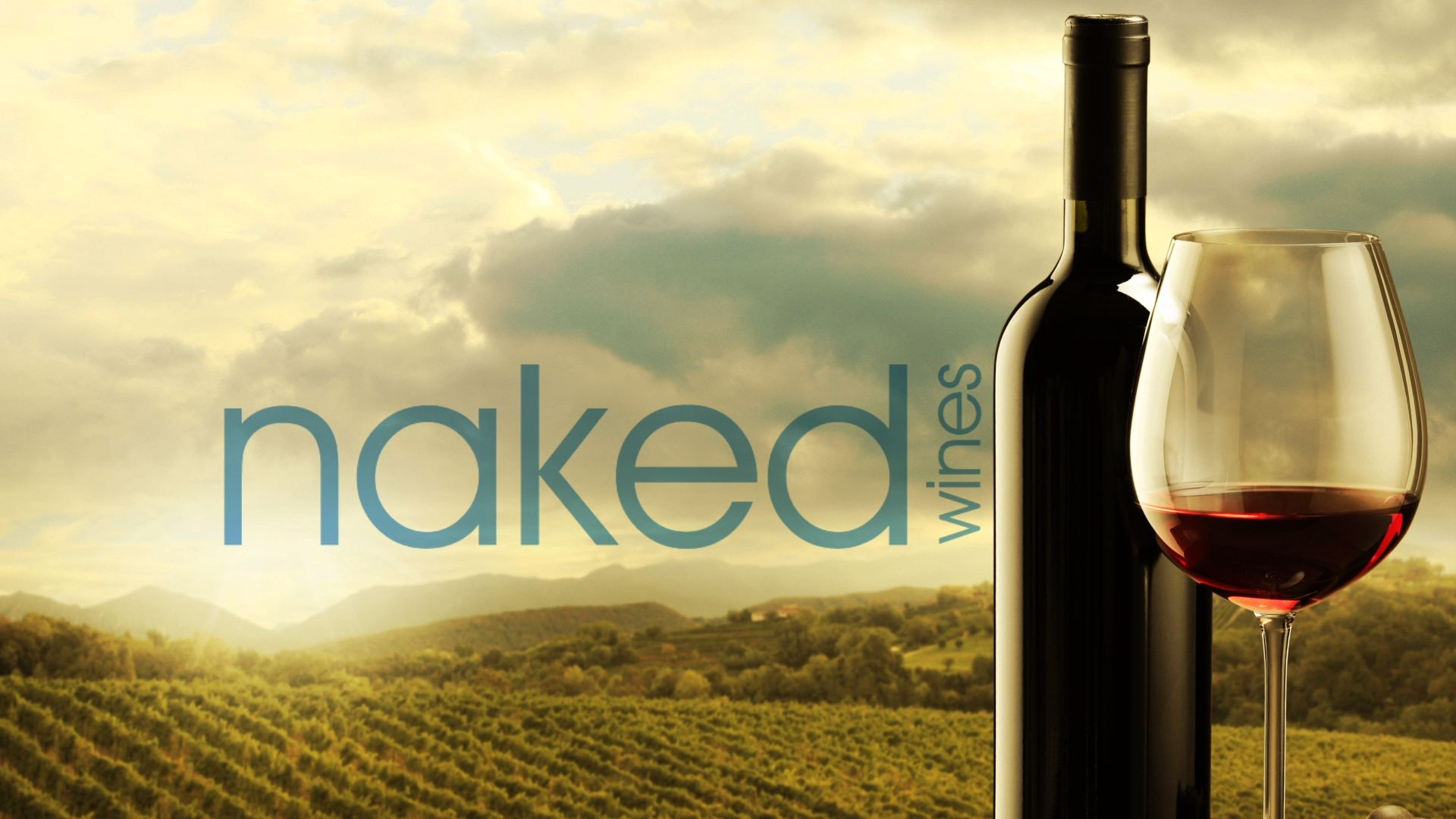 Naked Wines 27