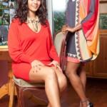 Natasha Faith & Semhal Zemikael