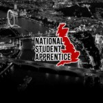 National-Student-Apprentice