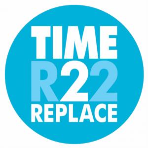 New R22 Legislation