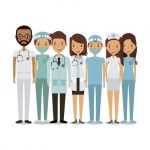 The Role of a Family Nurse Practitioner