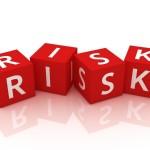 Operation-Risks