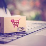 5 Eco-Friendly Packaging Tips for eCommerce Businesses