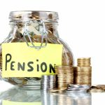 How to Take Care of Your Pension as an Entrepreneur