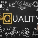 How to reduce business costs without sacrificing quality