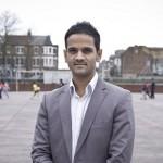Queen Honours 27 Year old Tech entrepreneur