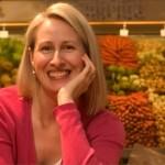Renée Elliot Planet Organic