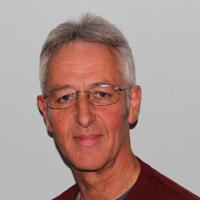 Richard Boothman ecoskill