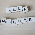 Being Self-Employed: How to be Compliant and Maximise Earnings