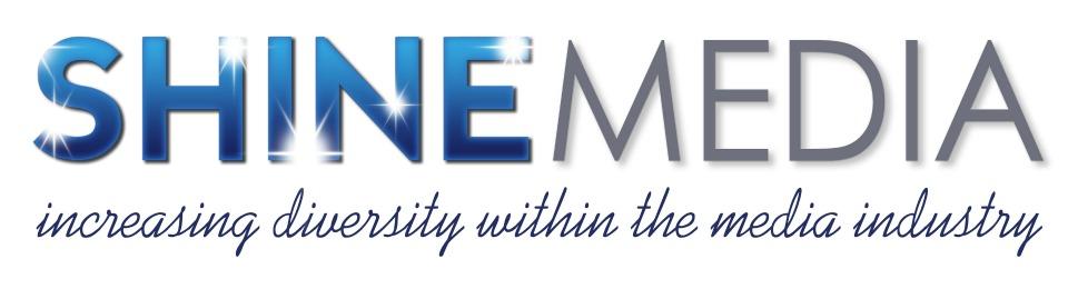 Shine Media
