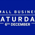Small Business Saturday UK – Building a strong economy from the bottom up