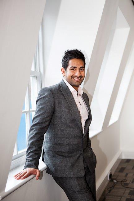 Sohail Rashid  PropertyNetwork