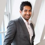 Rightmove and Zoopla, Property Network is joining the party– with Sohail Rashid