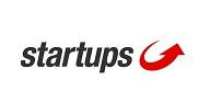 Startups.co.uk sig