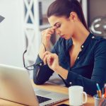 How to Ease the Stress of Being an Entrepreneur and Business Owner