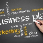 The 5 Core Elements of a Successful Startup Business Plan