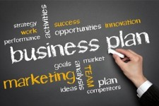 Successful Startup Business Plan