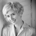 Susan Gregg founder of ModCloth.com