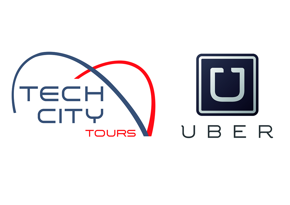 Tech City Tours and Uber