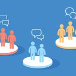 How to Improve PCB Design Team Communication