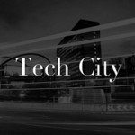 The Automotive sector is stirring in Tech City