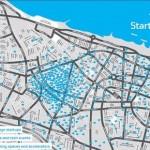 Tel Aviv's startup revolution