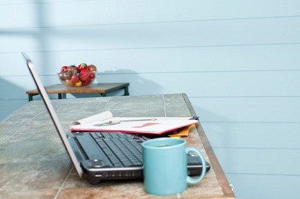 Telecommuting-featured