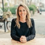 How Tessa Cook is tackling the food wastage problem with OLIO