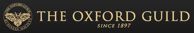 The Oxford Guild
