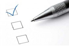 Three Checks to Complete before Your Business Is Ready to Operate