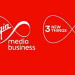 Sponsored: The winners announced for Virgin Media Business, Three New Things 2014