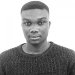 Timothy Armoo, 21 year old Fanbytes CEO, on helping brands reach millennials