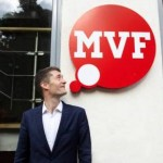 Meet UK's fastest-growing tech company – with Titus Sharpe of MVF