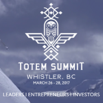 Is this the future of conferences? Totem Summit 2017