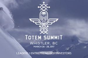 Totem Summit