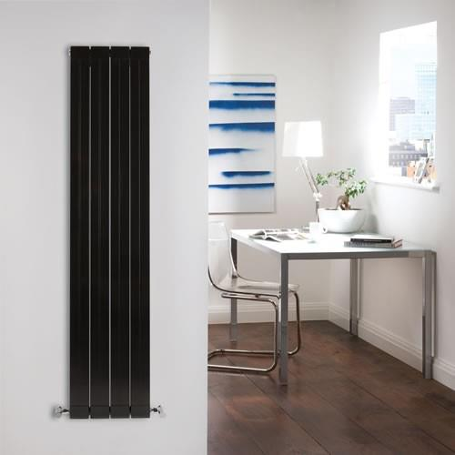 Trade Radiators Product 2