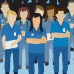3 Businesses and Careers for Trained Nurses