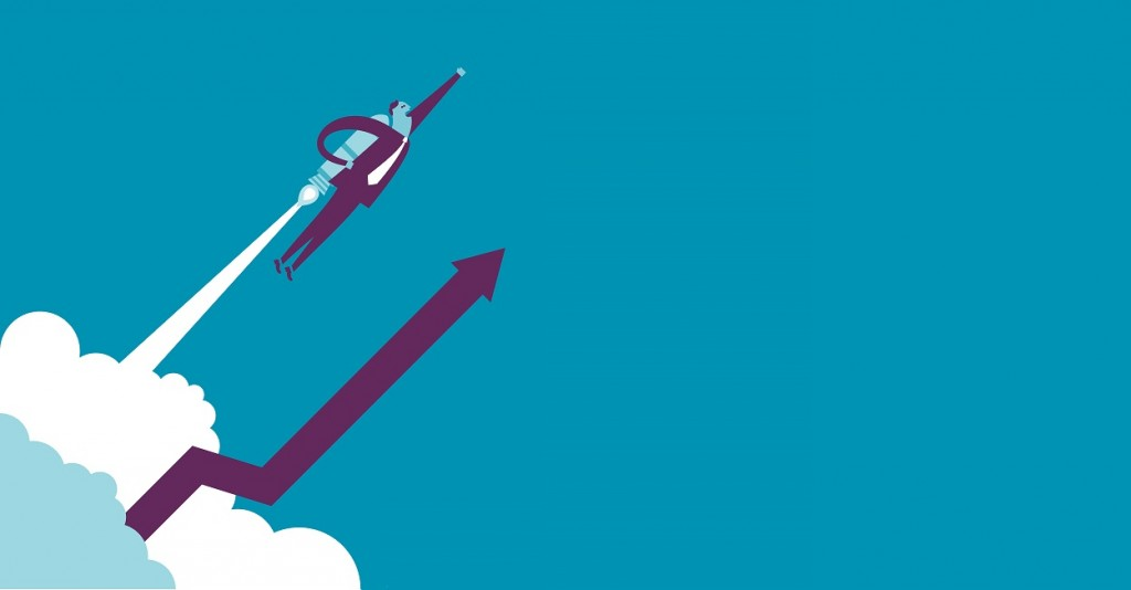 UK Startup Accelerators - A Complete Guide