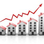 UK property investment: Where should I invest?