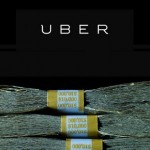 How Uber went from nothing to $18Billion in 5 years